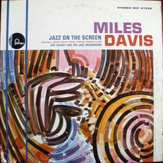 miles davis jazz art blakey and the jazz messengers art blakey fontana records