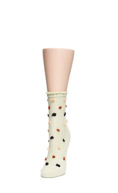 44361ffb7 37 Best Fashion  Sock It To Me (Hoisery