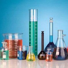 hóa chất công nghiệp,hóa chất xử lý nước thải,canxi clorua,cồn công nghiệp,hóa chất tẩy rửa