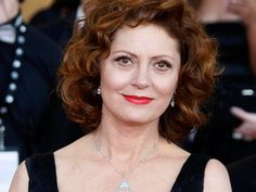"Susan Sarandon, Naomi Watts And Elle Fanning To Play ""Three Generations"" 