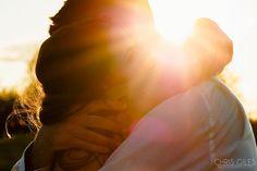 A wedding at All Saints Church in Garsden with a reception at Winkworth Farm in Malmesbury Class Of 2016, Farm Wedding, Amy, Saints, Reception, Wedding Photography, Wedding Shot, Country Weddings, Receptions