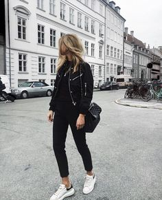 Find More at => http://feedproxy.google.com/~r/amazingoutfits/~3/s3AaEEbMirA/AmazingOutfits.page
