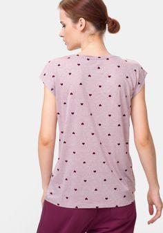 Comprar Camiseta de deporte TEX. ¡Aprovéchate de nuestros precios y  encuentra las mejores OFERTAS en tu tienda online de Moda! eeb4f0442a45