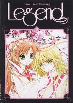 Shoujo, Kara, Anime, Cartoon Movies, Anime Music, Animation, Anime Shows