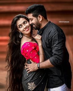 Love Couple Photo, Couple Picture Poses, Couple Photoshoot Poses, Cute Couple Pictures, Photo Poses For Couples, Wedding Couple Poses Photography, Cute Photography, Indian Photoshoot, Bridal Photoshoot