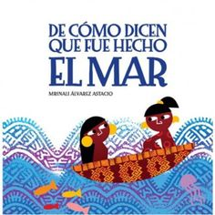 30 Great Children's Books in Spanish