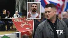 Royal Mail employees refused to deliver Tommy's campaign leaflets. We investigate and find some interesting stuff, Royal Mail is on notice. Leaflet Delivery, Public Information, Can You Help, News Around The World, Types Of People, State Of The Union, You Promised, In Writing, Investigations