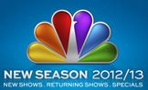 NBC New Season 2012/13 has a show called Revolution that may start one here.
