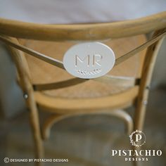 Extra special wedding stationery by www.pistachiodesigns.co.za Pistachio, Wedding Stationery, Magazine Rack, Reception, Design, Home Decor, Pistachios, Decoration Home, Room Decor