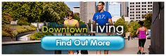 Live Downtown - Indianapolis Downtown Inc.