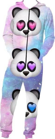 Check out my new product https://www.rageon.com/products/galaxy-panda-emoji-onesie on RageOn!