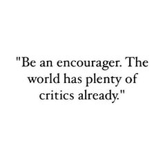 *nodding* Happy Friday, my loves!  #BeEncouraging