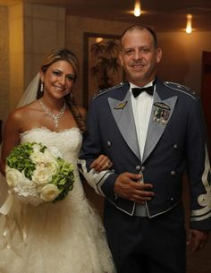 Wedding pictures of Prince Faisal of Jordan and his new wife, Sarra Bassam Qabbani