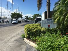 Dania Beach Parks and Recreation Department
