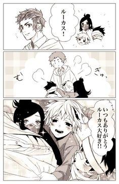 Anime Child, Manga Reader, Anime Style, Neverland, Live Action, Some Pictures, Doujinshi, Manhwa, Manga Anime
