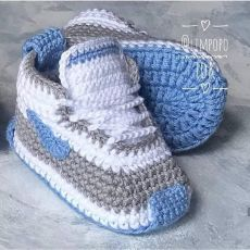 Baby Booties Knitting Pattern, Crochet Baby Boots, Crochet Baby Sandals, Baby Shoes Pattern, Knit Baby Booties, Booties Crochet, Crochet Baby Clothes, Crochet Slippers, Baby Knitting Patterns