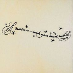 New tattoo quote? Pooooosssssibly :) I sing this song to my boys every night.. so much meaning!
