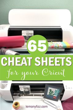cricut vinyl projects Are you a little intimidated by your Cricut? Maybe you bought it, and now it is just sitting in the box. You aren't even sure where to start with it. Cricut Ideas, Cricut Tutorials, Sewing Tutorials, How To Use Cricut, Cricut Help, Vinyl For Cricut, Cricut Vinyl Projects, Cricut Stencils, Cricut Mat
