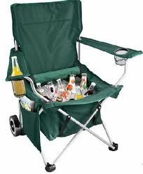 camping chairs - Google Search