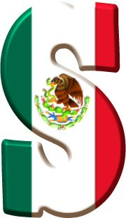 Alfabeto con Bandera de México. Tattoo Fonts, I Tattoo, Aztec Tattoo Designs, Light Background Images, Alphabet And Numbers, Alphabet Fonts, Font Art, Dope Wallpapers, Graffiti Alphabet