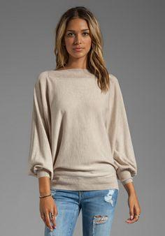 halima sweater