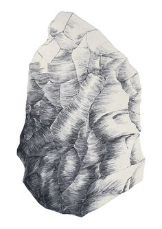 Raw by Noé Duchaudour-Lawrance for Tai Ping, Milan Design Week 2019 Taiping, Carpet Manufacturers, Plate Tectonics, Milk Shop, Carpet Trends, Creative Memories, Design Studios, Grey Carpet, Carpet Design