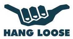 hang-loose-products-25
