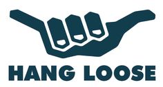 hang-loose-products-25