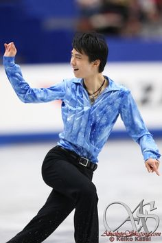 photo YuzuruHANYU_2737.jpg