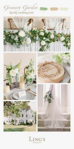 $69.99 · Make Ling's moment your source for vintage wedding decorations. #1 Brand in French styled artificial flowers, real looking and inexpensive. Over 50 colors flowers to complete your DIY wedding ideas. Shop our large selection of greenery, garlands, table and chair décor, handmade bouquet and more. #rustichomedesign