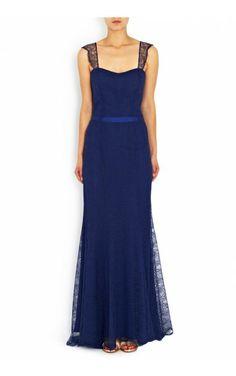 Millais - Dresses - Clothing - Beulah London