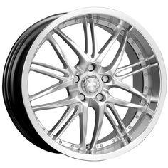 RPM Wheels 508