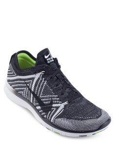 Magnum PI Puma shoes | #138868363
