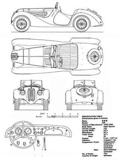 Iveco 190 48 special blueprints ai cdr cdw dwg dxf eps gif net car blueprints forum malvernweather Image collections