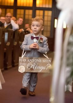 Marsala Bow Tie and Leather Suspenders Boys Wine Bow Tie Bow Tie Suspenders Toddler Suspenders Ring Bearer Outfit Boys Wedding Outfit Bow Tie Wedding, Fall Wedding, Our Wedding, Dream Wedding, Wedding Suspenders, Kids In Wedding, Wedding Spot, Wedding Flowers, Wedding Outfit For Boys