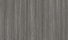 Tarkett eterogen Tapiflex Excellence 65 25018013 Hardwood Floors, Flooring, Medical, Design, Wood Floor Tiles, Wood Flooring, Medicine, Med School