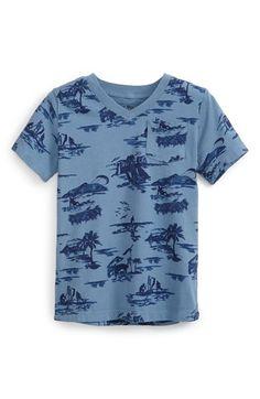beach applique t shirt - Google Search