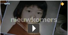 Jean Kwok documentary