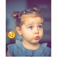 Cute Little Baby, Little Babies, Cute Babies, Baby Pictures, Baby Photos, God Made Girls, Cute Kids Photography, Cute Baby Wallpaper, Baby Gallery