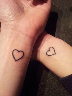 tattoo 505