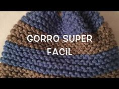 Crochet Cocoon, Chunky Crochet, Crochet Granny, Knit Crochet, Crochet Crafts, Diy Crafts, Petunias, Halloween Diy, Knitted Hats