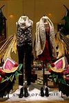 Online Window Shopping online Wear