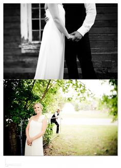Formal Dresses, Wedding Dresses, London, Photography, Fashion, Dresses For Formal, Bride Dresses, Moda, Big Ben London