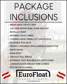 If you are looking Australian Made Horse Floats so we can help you. We have 3 Horse angel load float, 2 horse straight loads float in good price. Tall Fridge, Roof Lines, Water Tank, Metallic Paint, Tool Box, The Unit, Angel, Australia, Horses