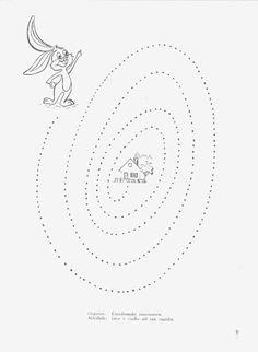 brincando com letrinhas - ATIVIDADES ESCOLARES - Álbuns da web do Picasa