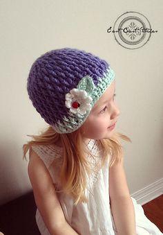 Ravelry: Crochet Jamie Flapper pattern by Paloma Perez