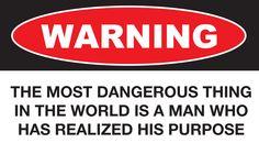 danger_man