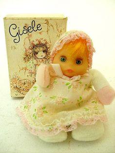 Gisele doll | Flickr - Photo Sharing!