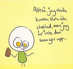 Smile Quotes, Qoutes, Swedish Quotes, Proverbs Quotes, Lol, True Words, Bellisima, Funny Photos, Memes
