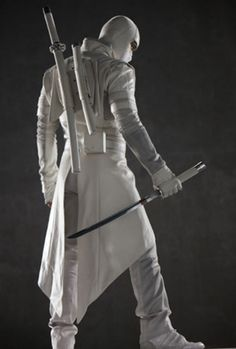 Storm Shadow: probably my favorite villain